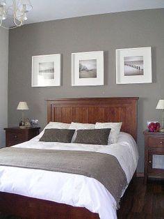 Resultado de imagen para pinturas para habitaciones matrimoniales