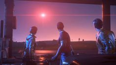State of Decay 2 confirmed for Xbox One, Windows 10: Today during Microsoft's E3 presentation, the company confirmed the existence of State…