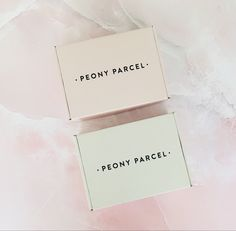 Australian beauty, wellness and lifestyle pamper subscription box. Self care boxes delivered to you! Starting at $69.95 per season including free shipping Australian Gifts, Care Box, Subscription Boxes, Thank You Gifts, Peony, Self Care, Spotlight, Cards Against Humanity, Wellness