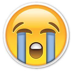 Las 10 Mejores Imágenes De Caritas Emoticonos Emoticones - icon friendly 01 roblox faces tongue out clipart clipart