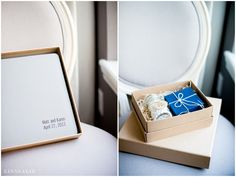 Photography packaging!!!