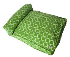 Molly Mutt Pillow Packs in beds furniture