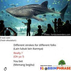 Belajar Bahasa Inggris Mandiri  Referensi Belajar Bahasa Inggris yang lengkap dan semakin lengkap.  www.belajarbahasainggrismandiri.com
