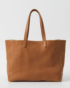 http://baggu.com/products/oversize-tote-caramel?variant=14251052423
