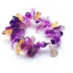 gohi extravagance Ametyst Jewelry, Jewellery Making, Jewlery, Jewelery, Jewerly, Fine Jewelry, Jewels, Jewel, Accessories