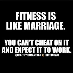 #healthyfitmantras #health #gym #lift #yoga #pilates #deadlift #abs #squats #weightloss #crossfit #running #training #marathon #triathlon #fitchick #fitfam #fitspiration #athlete #exercise #train #dumbbells #legday #workout #gains #sweat #fitcouple #champion #fitaddict #marriage