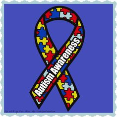Autism Classroom News: Gearing up for National Autism Awareness Month--Freebies