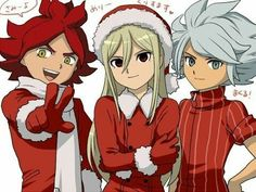 Torch,Byron and Gazelle Inazuma Eleven Strikers, Anime Manga, Anime Art, Byron Love, Inazuma Eleven Go, Fire Dragon, Anime Films, Anime Love, Disney Characters