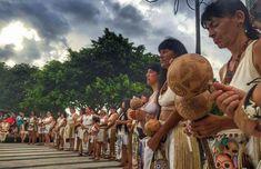 Όταν 3 εκατομμύρια άνθρωποι «εξαφανίστηκαν» σε περίπου 40 χρόνια | My Review