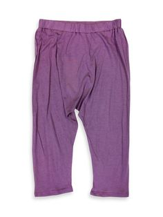 Girls: Quinn Harem Pant by Peas and Queues on Gilt.com