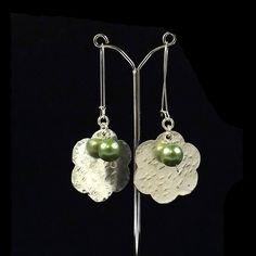 Jewellery Maker.com  2/8/2016 Debbie Kershaw Creations