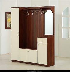 awesome Yeni mobilya dekorasyon firmaları