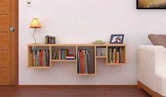 boekenkast - Google zoeken