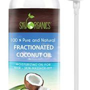 Oil Pulling Coconut Oil and Bad Breath Remedy: Excellent for Teeth Whi Liquid Coconut Oil, Coconut Oil Cellulite, Coconut Oil Pulling, Eucalyptus Essential Oil, Mct Oil, Moisturizer For Dry Skin, Fractionated Coconut Oil, Waterproof Makeup