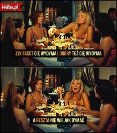 #seks #cytaty #sekswwielkimmiescie #sexandthecity #satc #carriebradshaw #moda #filmowe #popolsku #helter #filmy #kino