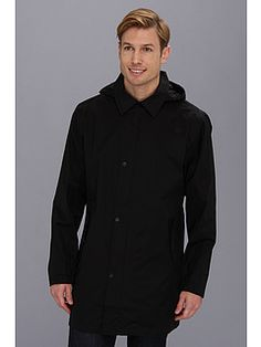 7a4b66364 7 Best Rain Coats images in 2014 | Jackets, Coat, Raincoat