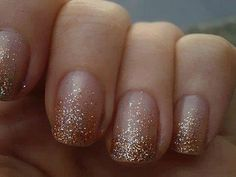 wedding nail art design Ideas 2016 - Styles 7