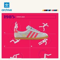 c0e23994a14 85 Best Adidas Originals images