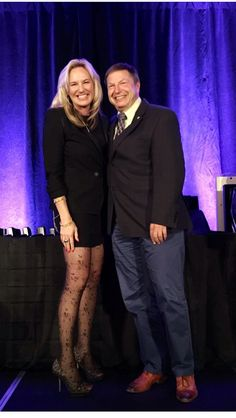 Awarded 25 years Calgary real estate board Calgary, Awards, Real Estate, Formal, Style, Fashion, Preppy, Moda, La Mode