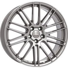 Alloy Wheel, Automobile, Wheels, Car, Autos, Autos, Cars, Cars