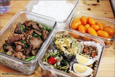 [직장인 도시락] 신랑을 위한 집밥도시락3~직장인 도시락 – 레시피 | Daum 요리