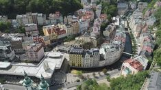 centrum Karlovy Vary Astoria Hotel, Medical Spa