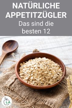 Oatmeal diet: lose 10 kg in 2 weeks? Lose weight and eat healthy . - Oatmeal diet: lose 10 kg in 2 weeks? Lose weight and healthy eating Oatmeal diet: lose 10 kg in 2 w - Dieta Paleo, Paleo Diet, Oats Diet, Oatmeal Diet, Perder 10 Kg, Natural Appetite Suppressant, Appetite Suppressants, Menu Dieta, Nutrition