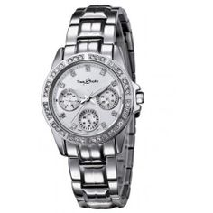 Personalized Women Fashion Quartz watch
