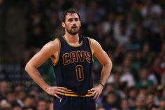 Report: NBA executives believe Kevin Love and LaMarcus Aldridge most likely ... Kevin Love  #KevinLove