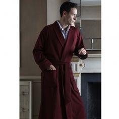 3b2946026c 10 Best Cashmere Fashion images