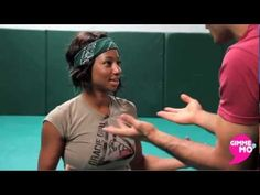"""Check out this video from #GimmeMo Season 1 on how you can become """"Bullyproof"""" #NoMoBullying"""