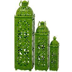 lanterns on pinterest metal lanterns moroccan lanterns and fall
