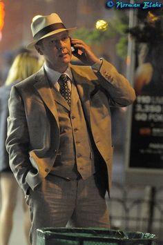 James Spader. James Spader Blacklist, The Blacklist, James Spader Young, Suit Jacket, Actors, Blazer, Jackets, Characters, Fan
