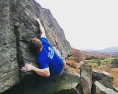 Check out the NoBeta Tshirt: https://www.holdbreaker.com/collections/rock-climbing-clothing/products/holdbreaker-mens-tshirt?variant=6081201409