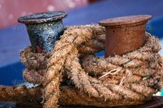 Realistic Graphic DOWNLOAD (.ai, .psd) :: http://vector-graphic.de/pinterest-itmid-1006823527i.html ... Rope on a boat Island of Fanoe in Denmark ...  Danish, boat, denmark, detail, fano, fanoe, island, rope, scandinavia  ... Realistic Photo Graphic Print Obejct Business Web Elements Illustration Design Templates ... DOWNLOAD :: http://vector-graphic.de/pinterest-itmid-1006823527i.html