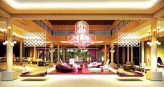 Blue Diamond abre hotel solo para adultos en Punta Cana