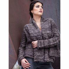 326640de1e7a76 23 Best Crafts-Knit Sweaters images