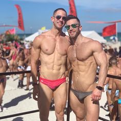 Win a free pair when your selfie is selected. Most Comfortable Mens Underwear, Underwear Brands, Hot Guys, Hot Men, Men's Briefs, Erotic, Gay, Selfie, Summer Time