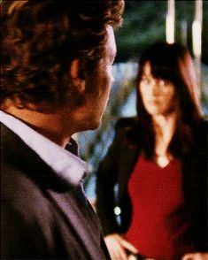 Jane  Lisbon - The Mentalist~help me out here, what episode is this from????