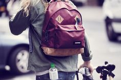 Eastpak Padded Pak'r® East July Backpack