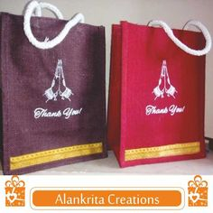 Product : Alankrita creations 9   Price : Rs.60/- Want to know more? Visit us @ https://www.wikiwed.com/ and Whatsapp @ 9566951451.