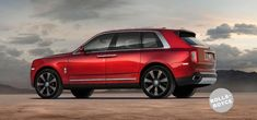 Some 12 cars were up for the award across a range of categories, with the electric SUV getting the nod over other esteemed British cars, including the Rolls-Royce Cullinan and Bentley Continental GT. Lamborghini, Ferrari, Porsche, Audi, Bmw, New Rolls Royce, Rolls Royce Cars, New Luxury Cars, Luxury Suv