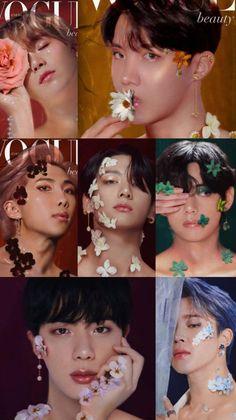 Bts Selca, Bts Taehyung, Namjoon, Bts Bangtan Boy, Foto Bts, Die Beatles, Bts Group Photos, Bts Aesthetic Pictures, Bts Playlist