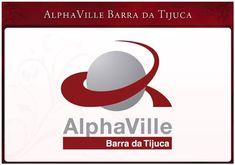 Guia de Compra de Imóvel: Alphaville Barra da Tijuca - A Grife do Urbanismo ...