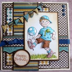 debby4000 --- card layout to covert to page layout