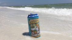 Memorial Day weekend is upon us. Stock your coolers with six of the most perfect summer beers on the market.
