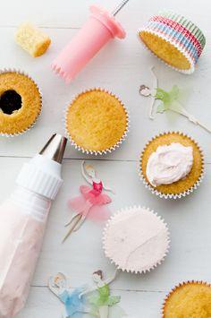 Cupcakes-bailarinas-2