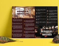 "Check out new work on my @Behance portfolio: ""Cartel Mesa Y Bar"" http://be.net/gallery/54561505/Cartel-Mesa-Y-Bar"
