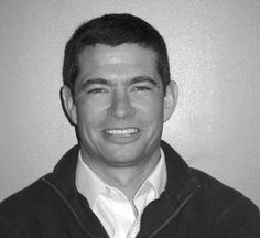 Green Collar Careers: Eolian Renewable Energy Chief Executive Officer, Jack Kenworthy | Green Alliance