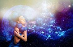 Tagesenergie heute am 29. November 2020 - Zeit der Manifestation Disney Characters, Fictional Characters, Disney Princess, Moment, Concert, Outdoor, The Secret Of Life, Flower Of Life, Winter Solstice